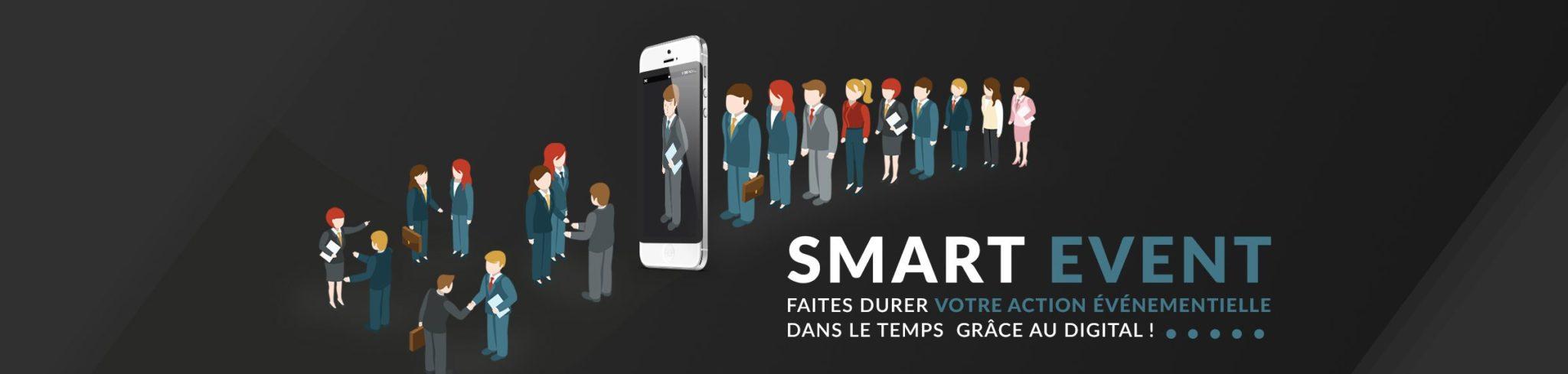 smart event