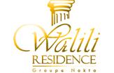 Walili Residence