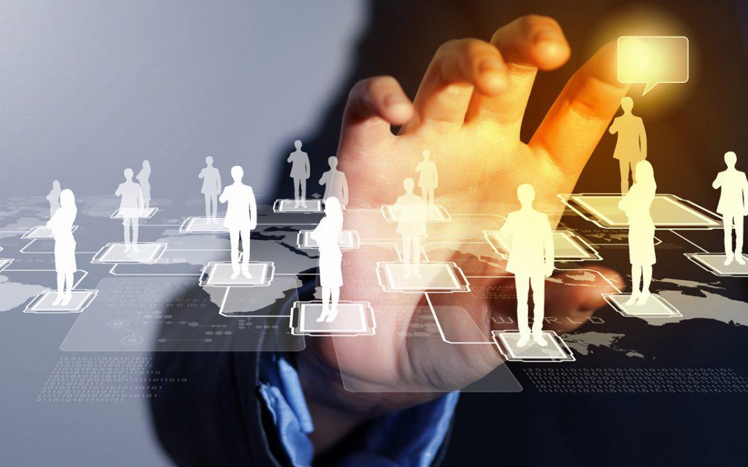 Promouvoir un événement sur les réseaux sociaux: Le digital favorise la réussite de votre événement.