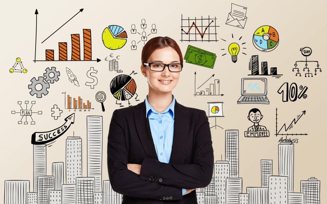 Quelle place occupe le marketing aujourd'hui dans votre entreprise ?