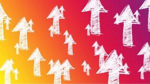 L'inbound marketing comme stratégie pour votre entreprise