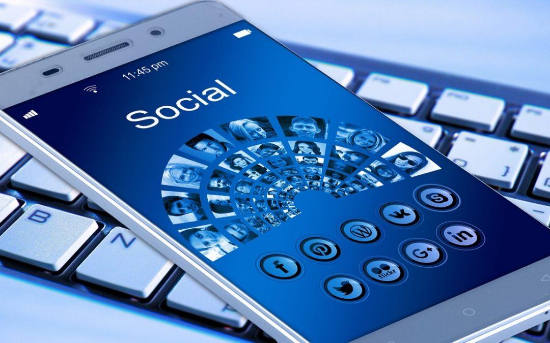 Performance sur les réseaux sociaux : Par où commencer?