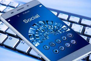 Comment évaluer la performance des réseau sociaux ?