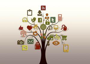 Comment évaluer sa performance sur les réseaux sociaux.