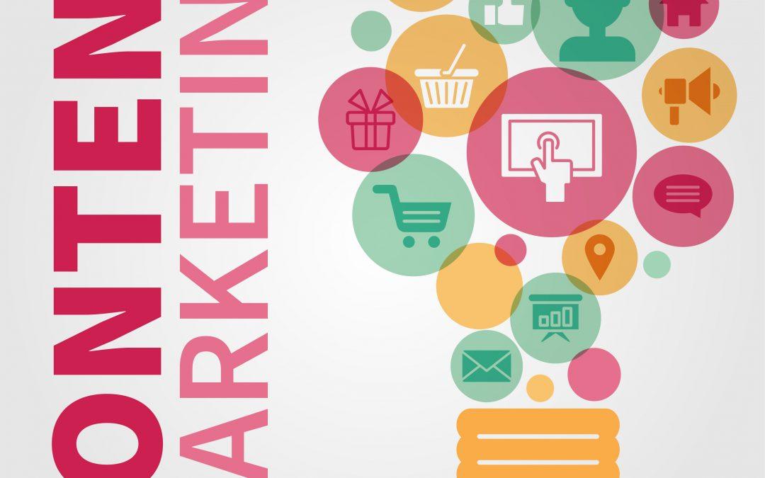 Content Marketing : Pourquoi vous devriez faire appel à une agence de création de contenu ?