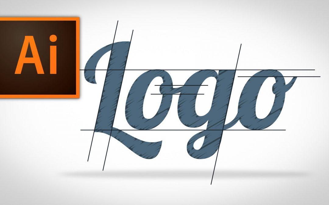 Comment créer un bon logo?