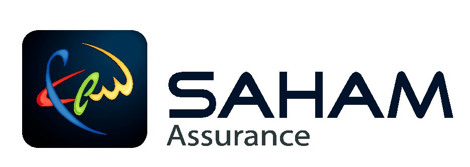 SAHAM Assurance, la transformation digitale en Marche