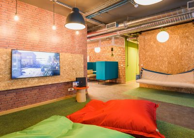 transformation digitale digital factory