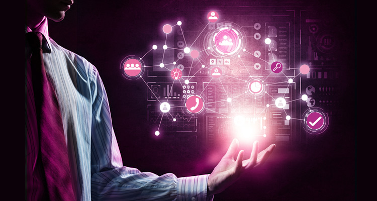 Digitalisation Inwi Business : Cloud et Cyber-sécurité