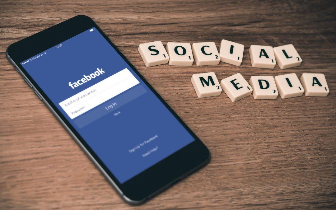Les 7 raisons principales de faire de la pub facebook