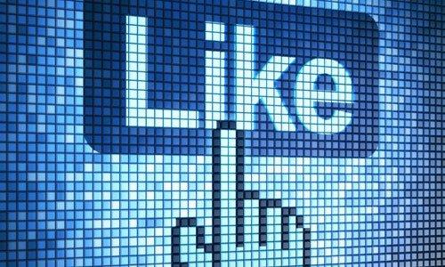 4 astuces efficaces pour booster votre page Facebook