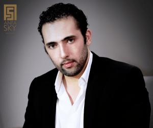 Mr. Amine Nokta, Directeur administratif et de Stratégie du groupe Walili, groupe immobilier spécialisé dans l'immobilier de luxe, nous a accordé une interview à travers laquelle, il nous a livré sa vision de jeune leader en termes de rôle social du promoteur immobilier marocain.