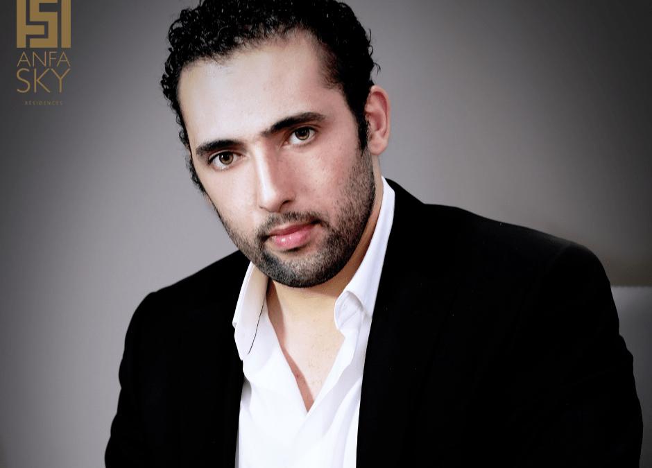 Rôle social des promoteurs immobiliers : Interview exclusive avec Amine Nokta