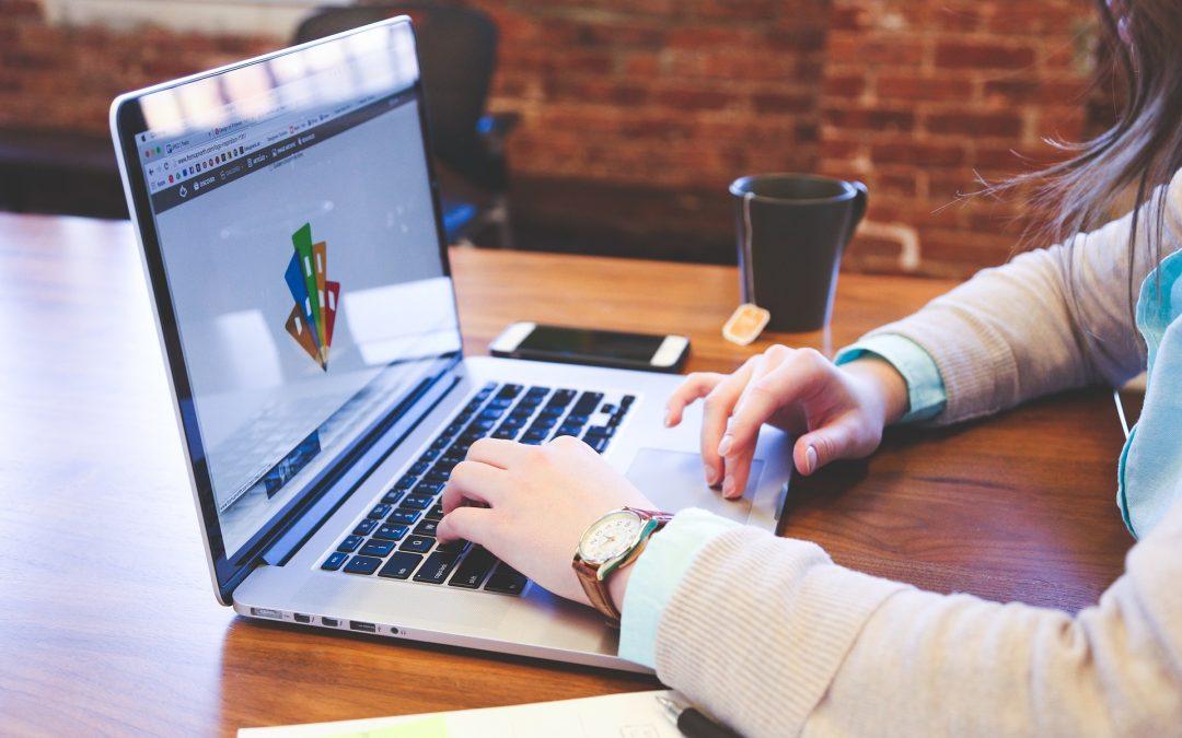 Comment rédiger un bon article d'Inbound Marketing ?