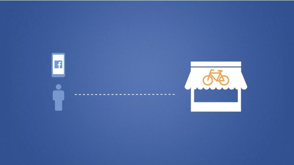 Réussir sa 1ère campagne publicitaire sur Facebook
