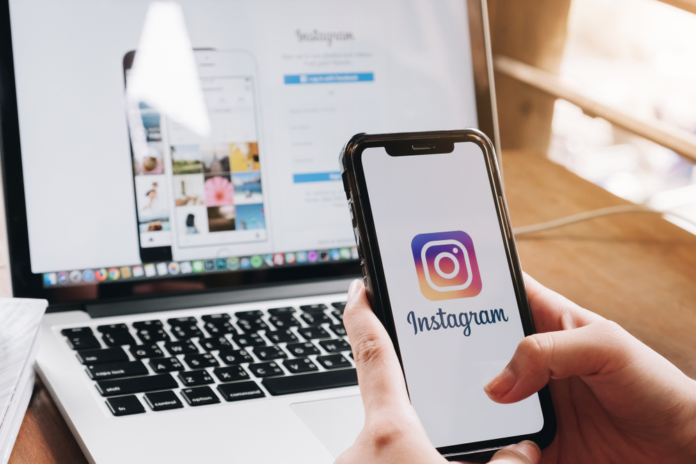 Comment gagner en visibilité grâce aux Hashtags sur Instagram