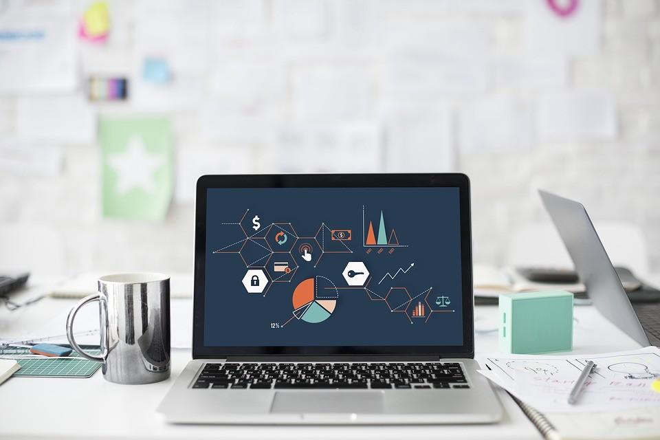Création site e-commerce: focus sur les détails