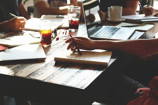 Guide pour bien choisir une agence de marketing digital