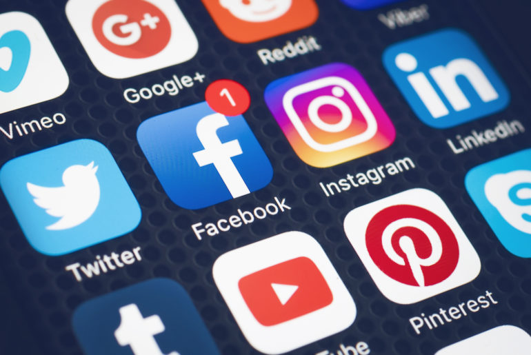 Les 7 erreurs les plus courantes du marketing des réseaux sociaux à éviter à tout prix