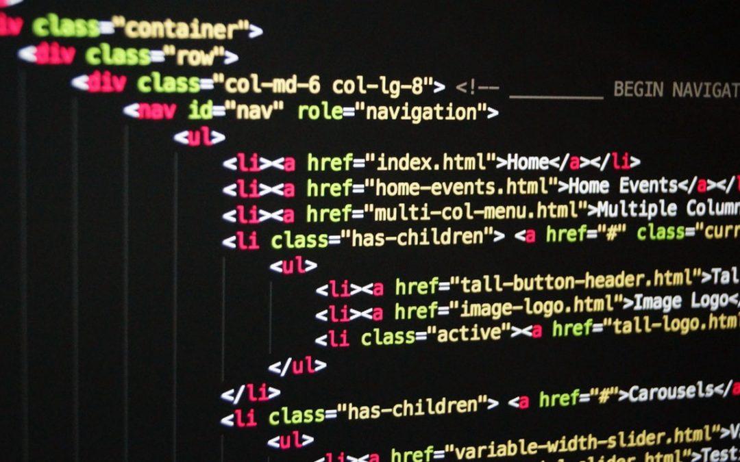 6 Langages de programmation les plus demandés sur le marché du travail en 2019