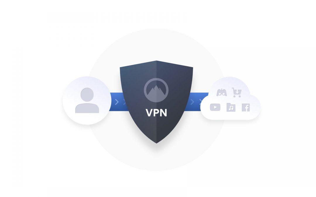Quels sont les avantages du VPN sans navigation anonyme que beaucoup de gens ne connaissent pas