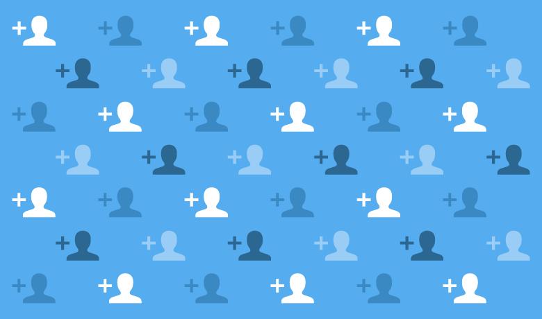 Comment fidéliser vos followers et communauté sur les réseaux sociaux ?