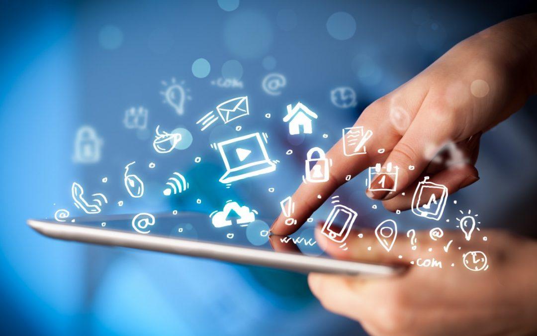 Les tendances marketing digital qui ont marqué 2019