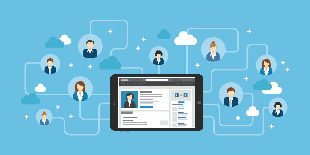 Comment rendre votre profil LinkedIn plus attirant : Voici 5 conseils utiles