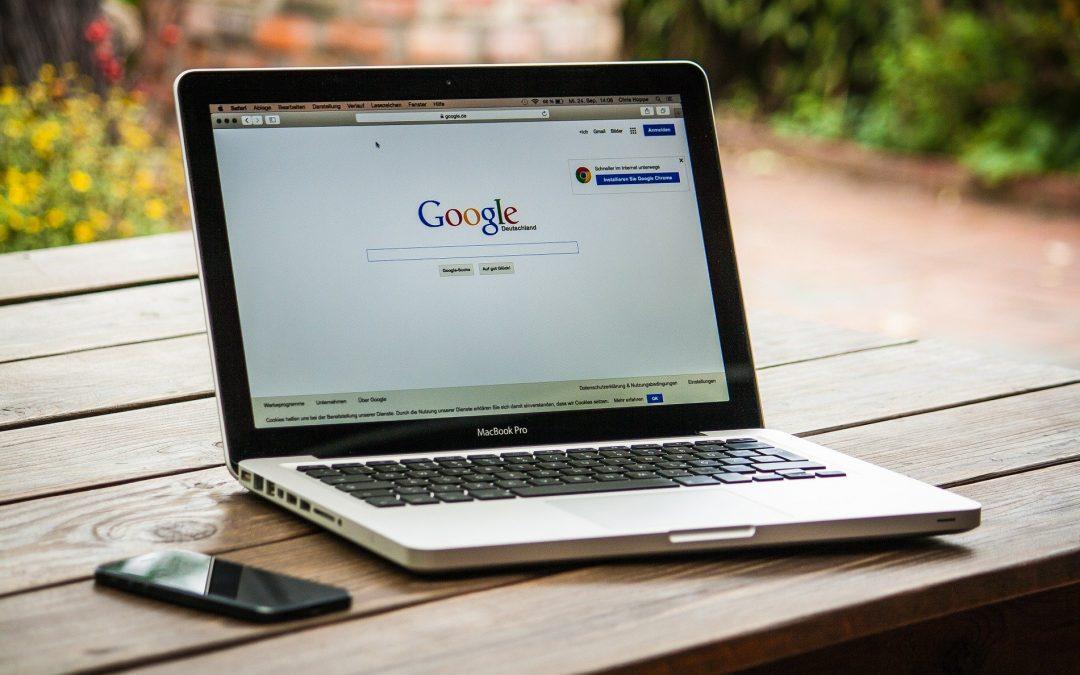 Internet : quels actions à entreprendre pour y gagner en crédibilité ?