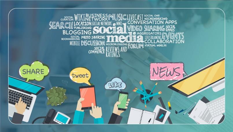 Calendrier éditorial : moyen efficace pour gérer vos réseaux sociaux
