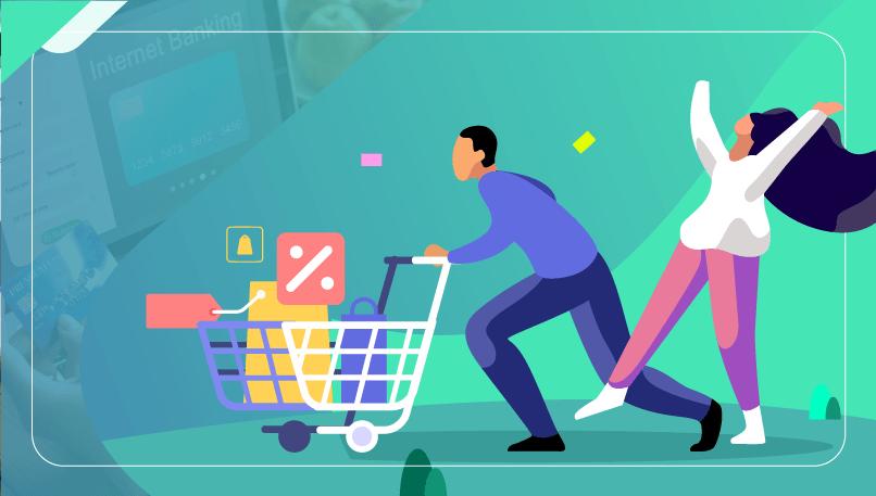 Voici les méthodes et outils de fidélisation en E-commerce