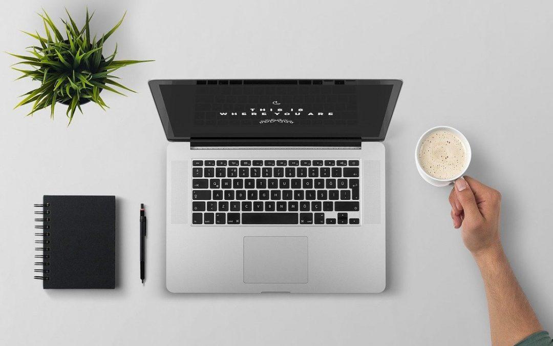 Netlinking, de quoi s'agit-il et pourquoi est-il fondamental pour votre site web?