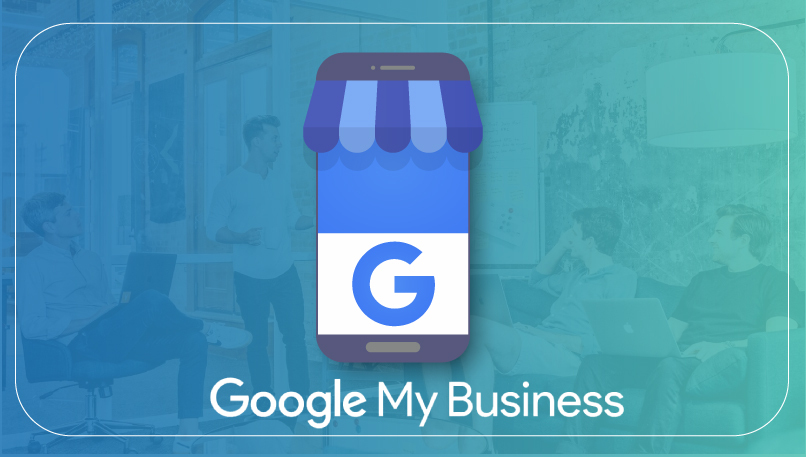 Google My Business : voici notre guide d'initiation !