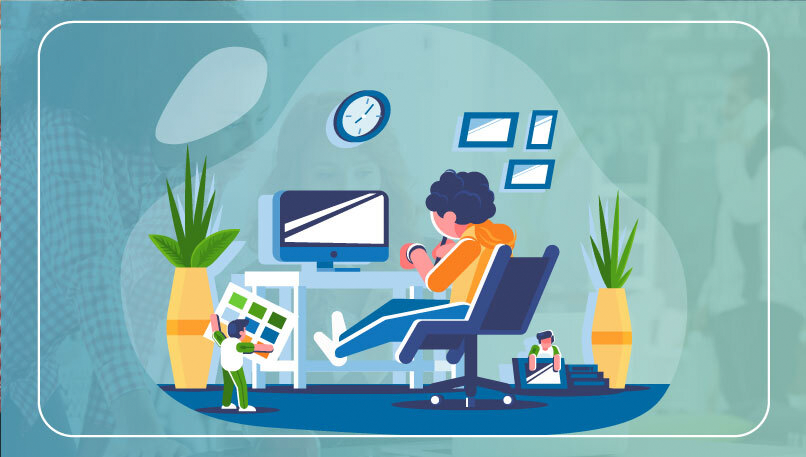 Travailler en freelance :  Avantages et inconvénients