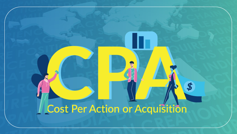 Comment optimiser vos annonces CPA marketing ?