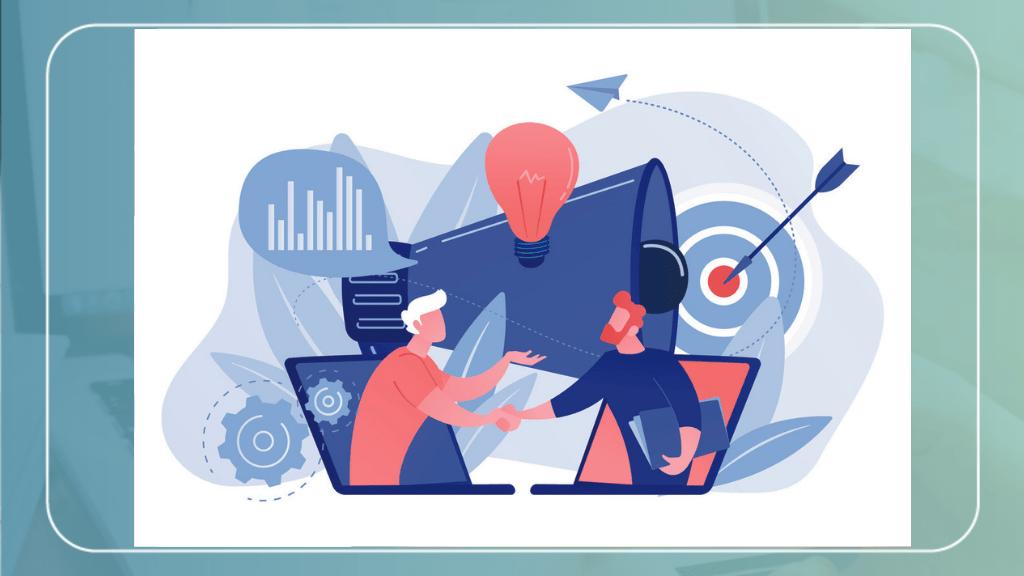 Outils collaboratifs : des incontournables pour votre entreprise